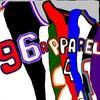 96apparel